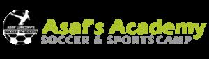 Asaf's Academy
